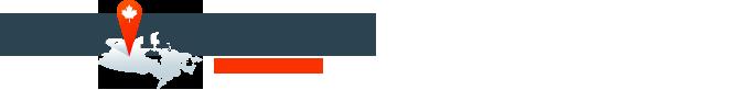 ShopInNanaimo. Classifieds of Nanaimo - logo